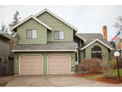 Photo of 11165 SW 125TH PL, Tigard, OR 97223 (MLS # 19627221)