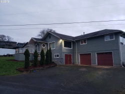 Photo of 35184 Orchard LN, Astoria, OR 97103 (MLS # 19627368)