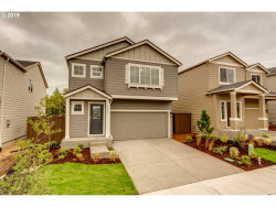 Photo of 16103 NW LIBERTY ST, Portland, OR 97229 (MLS # 19628958)