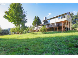 Photo of 21473 SE BORGES RD, Damascus, OR 97089 (MLS # 19629504)