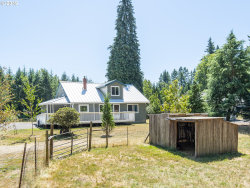 Photo of 17830 SE Amisigger RD, Boring, OR 97009 (MLS # 19631093)
