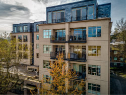Photo of 1930 NW IRVING ST , Unit 602, Portland, OR 97209 (MLS # 19632049)
