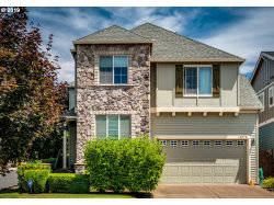 Photo of 14978 SW 164TH AVE, Tigard, OR 97224 (MLS # 19633912)