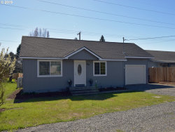 Photo of 459 MENDY ST, Brookings, OR 97415 (MLS # 19634827)