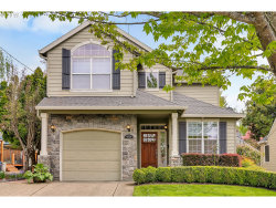 Photo of 6524 SE 40TH AVE, Portland, OR 97202 (MLS # 19635482)