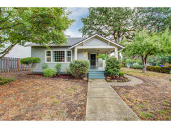 Photo of 2181 SE PARK AVE, Milwaukie, OR 97222 (MLS # 19636487)