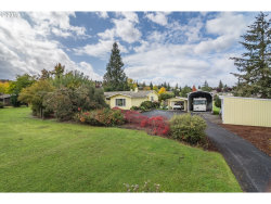 Photo of 209 DODSON VIEW RD, Roseburg, OR 97471 (MLS # 19638292)