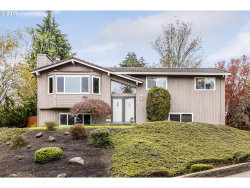 Photo of 11470 SW SPRINGWOOD DR, Tigard, OR 97223 (MLS # 19638470)