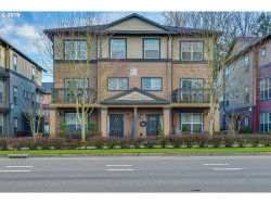Photo of 22808 SW FOREST CREEK DR , Unit 201, Sherwood, OR 97140 (MLS # 19638869)