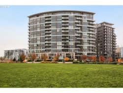 Photo of 949 NW OVERTON ST , Unit 904, Portland, OR 97209 (MLS # 19639077)