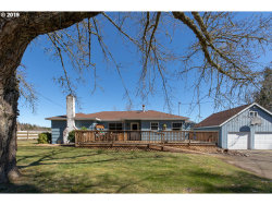 Photo of 23620 SE BORGES RD, Damascus, OR 97089 (MLS # 19639321)