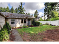 Photo of 554 NE 200TH PL, Portland, OR 97230 (MLS # 19641377)