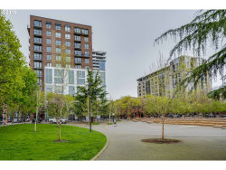 Photo of 922 NW 11TH AVE , Unit 607, Portland, OR 97209 (MLS # 19645135)