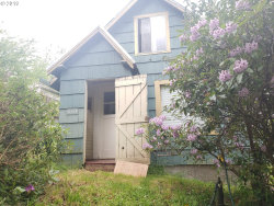 Photo of 440 3RD CT, Coos Bay, OR 97420 (MLS # 19646747)