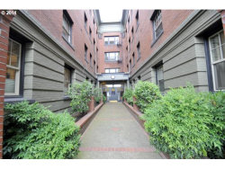 Photo of 2109 NW IRVING ST , Unit 307, Portland, OR 97210 (MLS # 19646871)