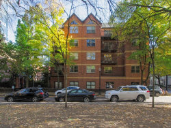 Photo of 1500 SW PARK AVE , Unit 230, Portland, OR 97201 (MLS # 19647254)
