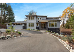 Photo of 18421 SW SALMONBERRY DR, Sherwood, OR 97140 (MLS # 19648192)