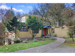 Photo of 4100 SW 6TH AVENUE DR, Portland, OR 97239 (MLS # 19648763)