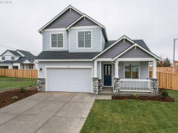 Photo of 545 ANDRIAN CT, Molalla, OR 97038 (MLS # 19650201)