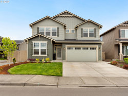 Photo of 10517 NE 69TH AVE, Vancouver, WA 98686 (MLS # 19650717)