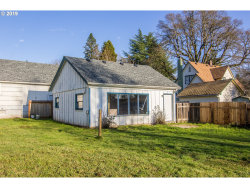 Photo of 11639 SW GREENBURG RD, Tigard, OR 97223 (MLS # 19651857)