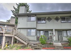 Photo of 6208 NE 17TH AVE , Unit 88, Vancouver, WA 98665 (MLS # 19652658)
