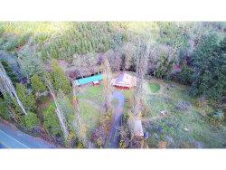 Photo of 7513 HAYHURST RD, Yoncalla, OR 97499 (MLS # 19653176)