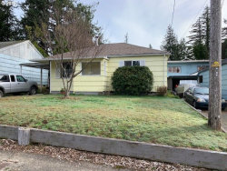 Photo of 1570 N IVY, Coquille, OR 97423 (MLS # 19654654)