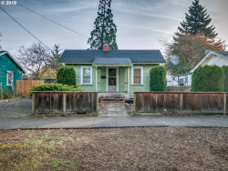 Photo of 3134 NE 76TH AVE, Portland, OR 97213 (MLS # 19655055)