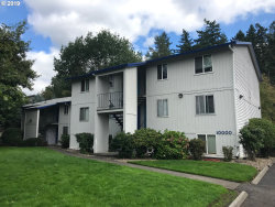 Photo of 10000 SW HALL BLVD, Tigard, OR 97223 (MLS # 19656627)