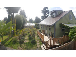 Photo of 6420 NE 42ND AVE, Portland, OR 97218 (MLS # 19657987)