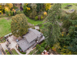 Photo of 959 COUNTRY CLUB RD, Lake Oswego, OR 97034 (MLS # 19658775)