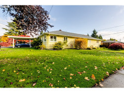 Photo of 3727 ROYAL AVE, Eugene, OR 97402 (MLS # 19660109)