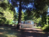 Photo of 62363 CROWN POINT RD, Coos Bay, OR 97420 (MLS # 19662204)