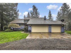 Photo of 36015 NE 31ST CIR, Washougal, WA 98671 (MLS # 19662860)