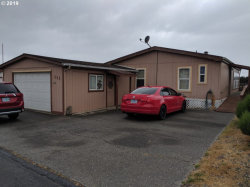 Photo of 94120 STRAHAN ST , Unit 111, Gold Beach, OR 97444 (MLS # 19664206)