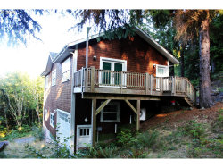 Photo of 779 N Hemlock ST, Cannon Beach, OR 97110 (MLS # 19664459)