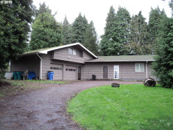 Photo of 4600 NE 60TH ST, Vancouver, WA 98661 (MLS # 19665825)