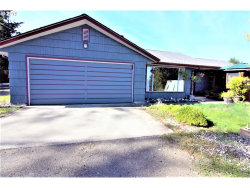 Photo of 510 LOCKHART, North Bend, OR 97459 (MLS # 19667553)