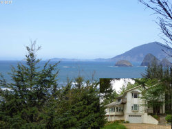 Photo of 34561 HUMBUG LN, Gold Beach, OR 97444 (MLS # 19669151)