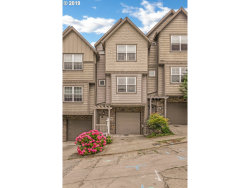 Photo of 2614 SW WATER AVE, Portland, OR 97201 (MLS # 19669199)