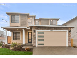 Photo of 9821 SW 172nd AVE, Beaverton, OR 97007 (MLS # 19669885)