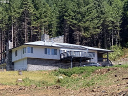 Photo of 97455 LANGLOIS MTN RD, Langlois, OR 97450 (MLS # 19671293)