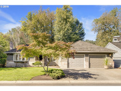 Photo of 5685 CHARLES CIR, Lake Oswego, OR 97035 (MLS # 19671930)