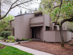 Photo of 1777 NW 143RD AVE , Unit 47, Portland, OR 97229 (MLS # 19679336)