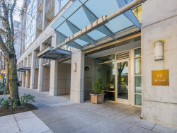Photo of 1125 NW 9TH AVE , Unit 221, Portland, OR 97209 (MLS # 19685728)