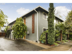 Photo of 1924 SE 11TH AVE , Unit 6, Portland, OR 97214 (MLS # 19687357)