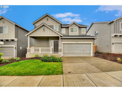 Photo of 14679 SE Bella RD, Clackamas, OR 97015 (MLS # 19687924)