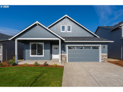 Photo of 305 E Chandler DR, Newberg, OR 97132 (MLS # 19689560)