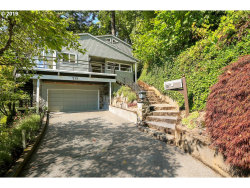 Photo of 215 NW HERMOSA BLVD, Portland, OR 97210 (MLS # 19689799)